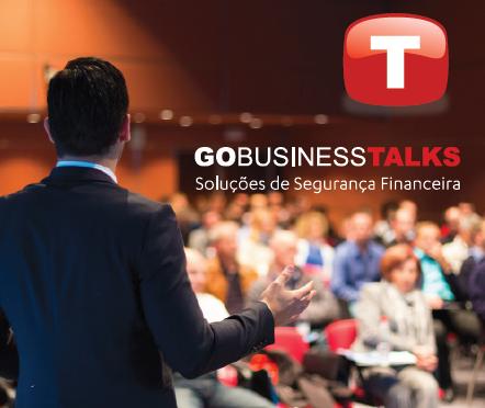 Go Business Talks