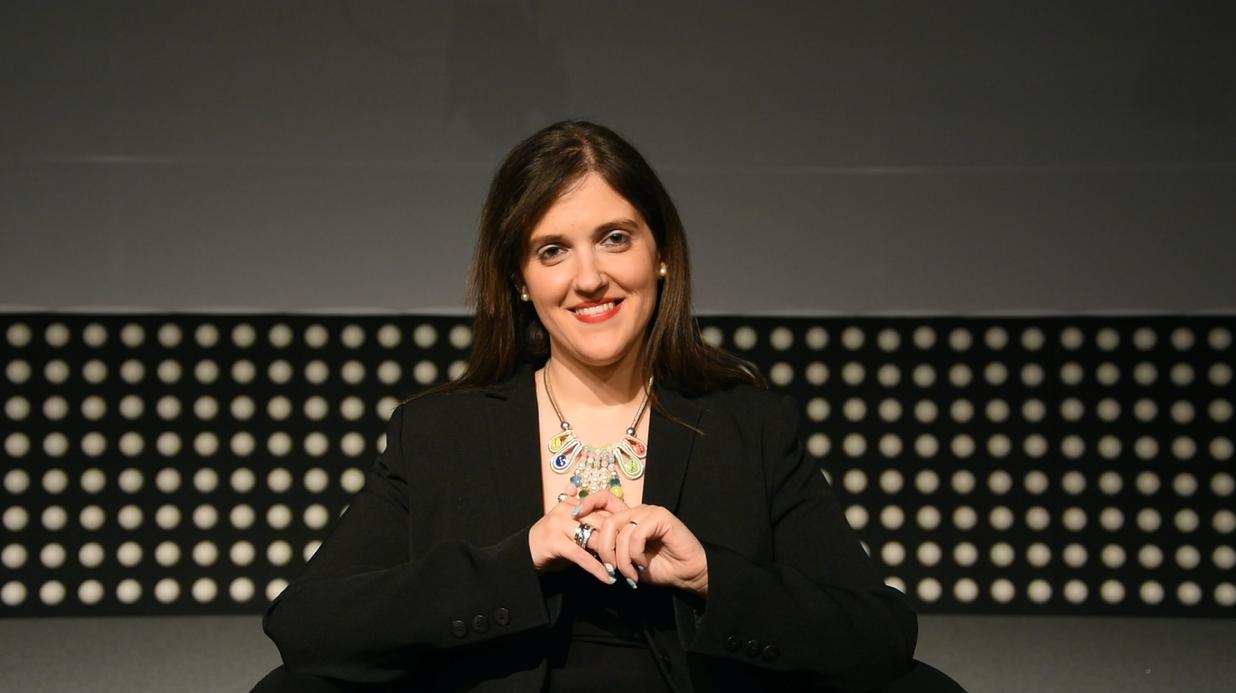 Matilde Carvalho AREAGES