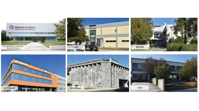 Laboratórios 2017