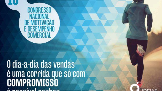 10º Congresso Ideias E Desafios