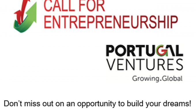 16 Call For Entrepreneurship