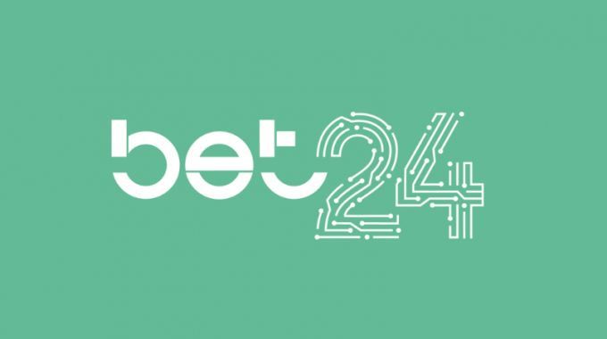 BET24 7ª Edição