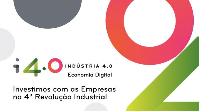 Guia Indústria 4.0