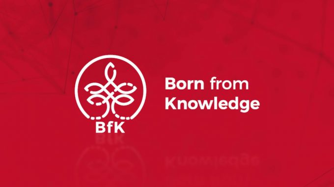 Born From Knowledge 2019