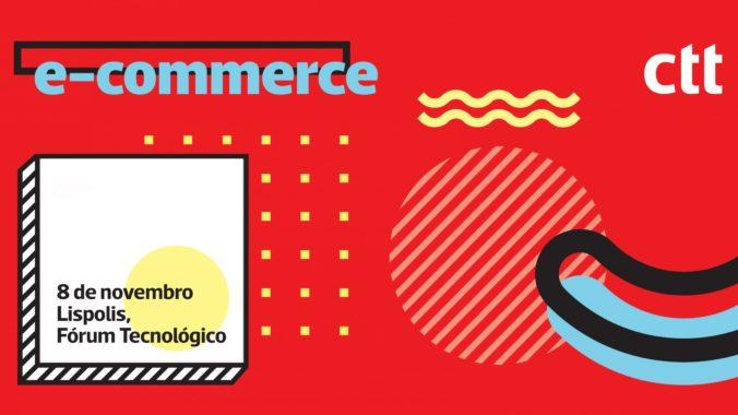 CTT_e-commerce