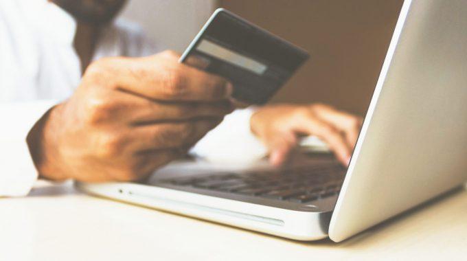 Como Podemos Alavancar O Mercado Do E-Commerce Em Portugal?