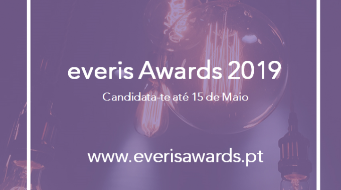 Everis Portugal Awards