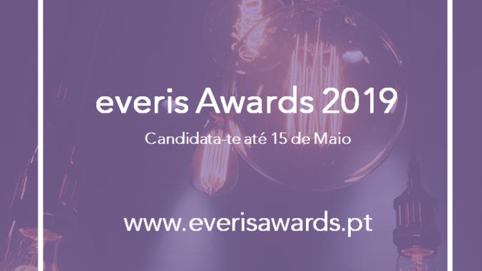 Everis Portugal Awards