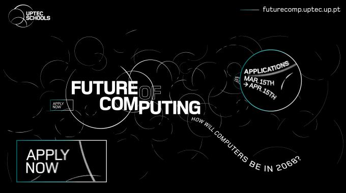 Future Of Computing - UPTEC