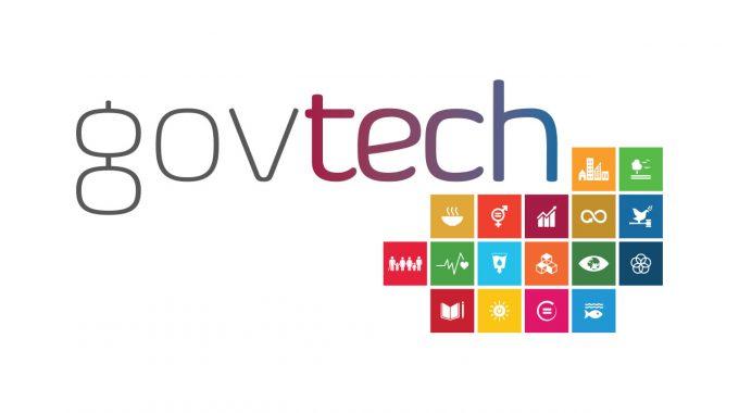 GovTech 2018
