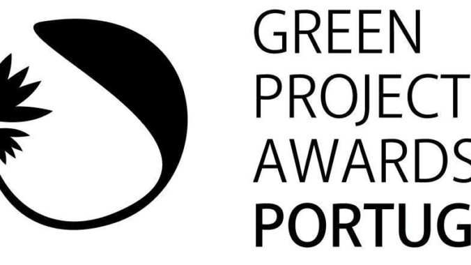 Green Project Awards 2018