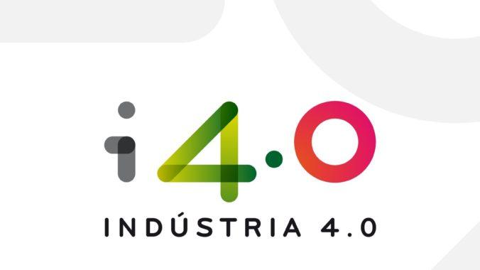 Novas Medidas Do Programa Indústria 4.0