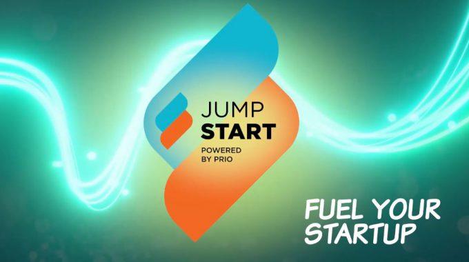 PRIO JumpStart