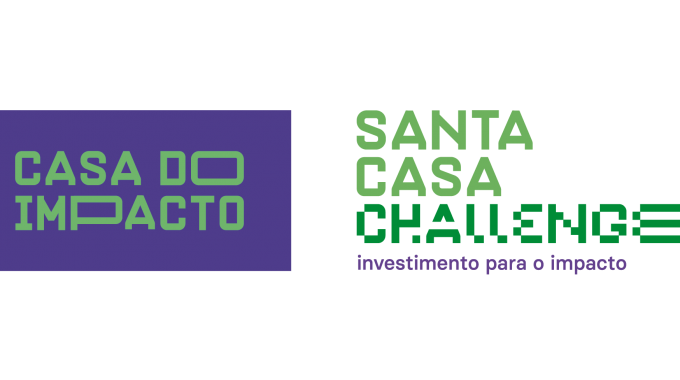 Santa Casa Challenge 2018