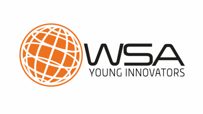 World Summit Awards 2018