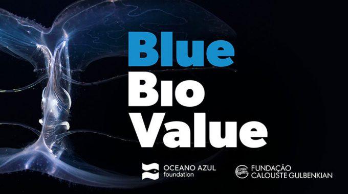 Blue Bio Value