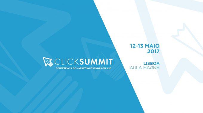ClickSummit 2017