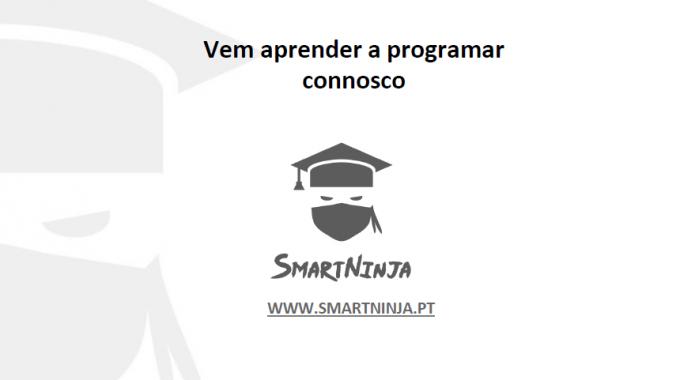 Smart Ninja
