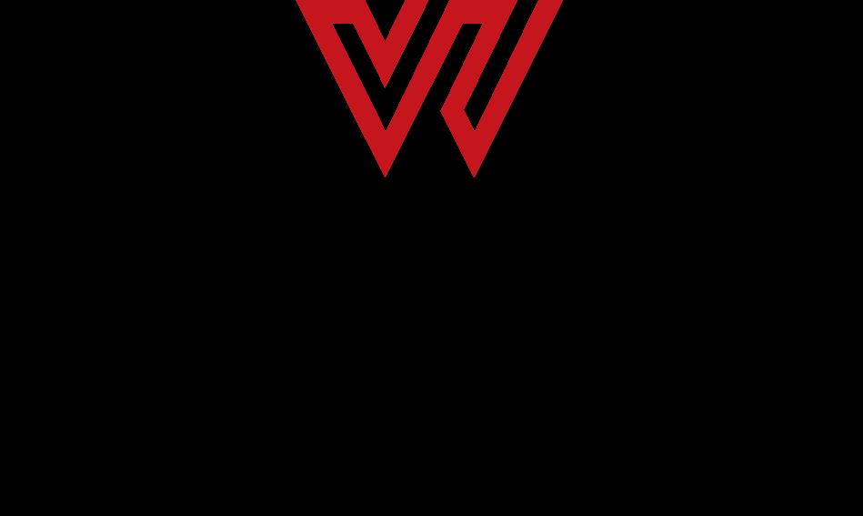 wakaru_consulting