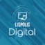 LISPOLIS Digital