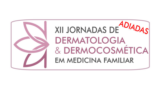12th Edition Of Dermatology And Dermocosmetics In Family Medicine Congress