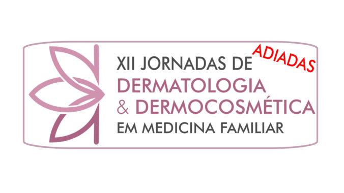 12ª Jornadas De Dermatologia E Dermocosmética Em Medicina Familiar