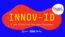 Call INNOV-ID