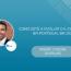 Como Está A Evoluir O E-commerce Em Portugal Em 2020