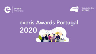 Everis Awards Portugal 2020