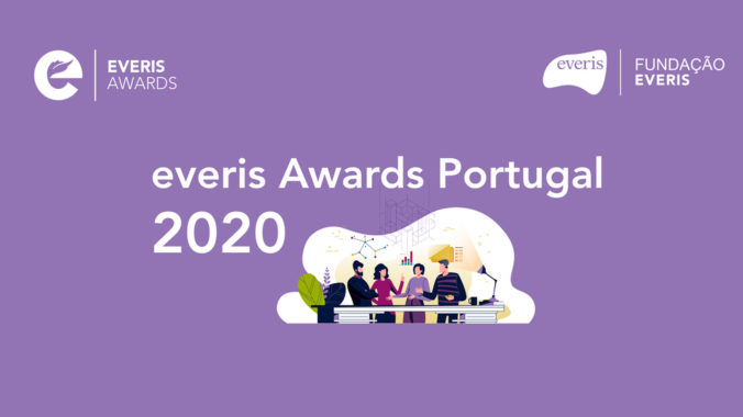 Everis Awards Portugal 2020