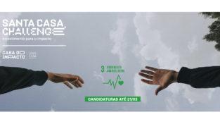 Santa Casa Challenge 2021