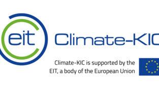 EIT Climate KIC EU 2021