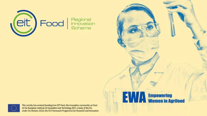 EIT Food EWA 2021